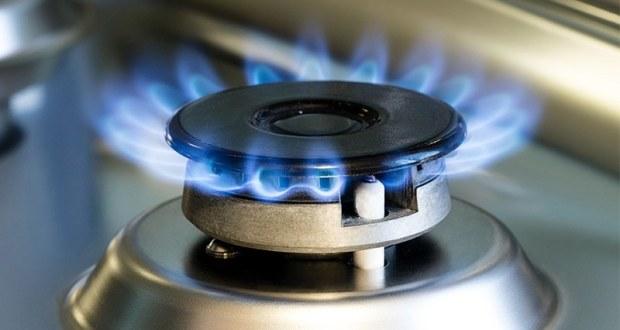 سیاسی دباؤ کے باعث حکومت نے گیس کی قیمتوں میں اضافہ روک دیا