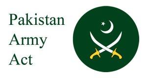 آرمی ایکٹ ترمیم، اجلاس 6 جنوری کو دوبارہ طلب