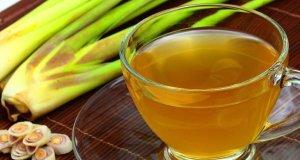 آپ لیمن گراس چائے کے یہ فوائد جانتے ہیں؟