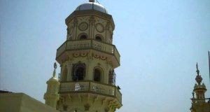 بھارتی ریاست یوپی میں لاک ڈاؤن کے دوران مساجد میں اذان دینے کی اجازت