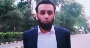 شہزاد اکبرآئے دن اربوں روپے کی کرپشن کا الزام لگاتے ہیں، عدالتوں میں آئیں، عطاء تارڑ
