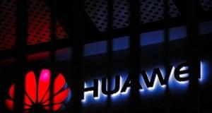 امریکا اور چین میں ہواوے کے باعث کشیدگی میں مزید اضافہ