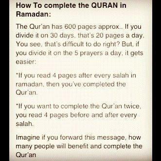 Quran Tracker & Surah Ar-Rahman Memorization Printables (5/5)