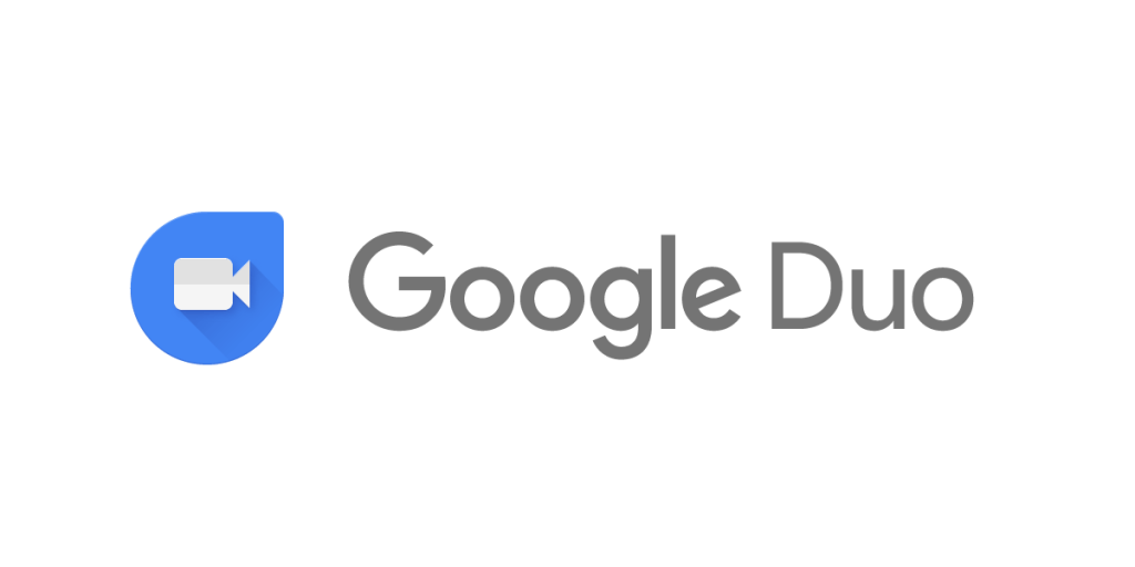 Google Duo Mac