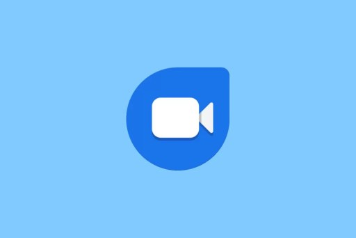 Google Duo for Android TV
