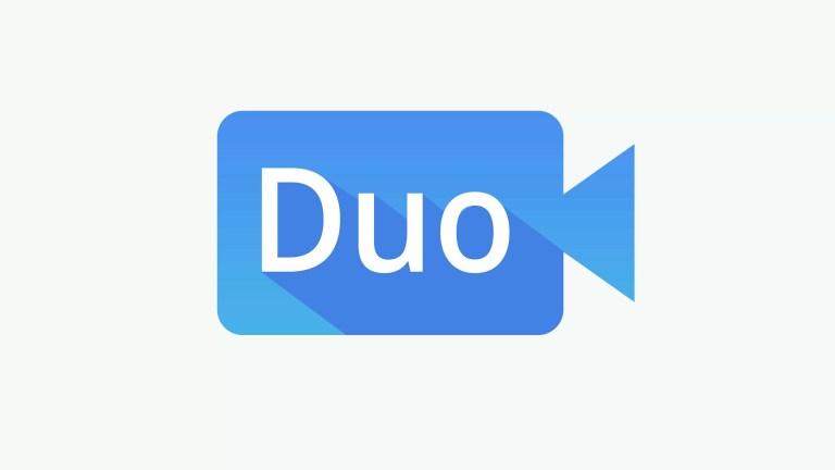 Google Duo for Windows Phone