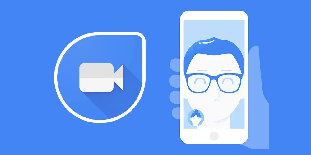 Google Duo Apk for Android
