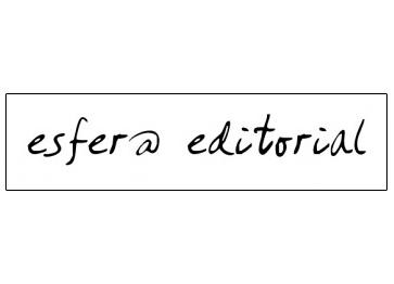 Editorial Esfera