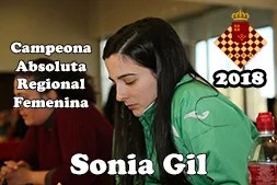 2018-campeona-absoluta-femenina