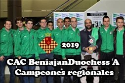CACBeniajanDuochess-A-Campeones-regionales-2019.jpg