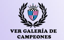 campeones-ceclub