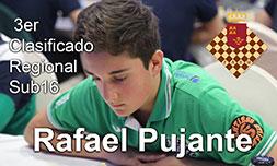 Rafael Pujante