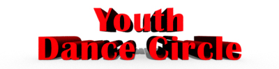 YDC logo1
