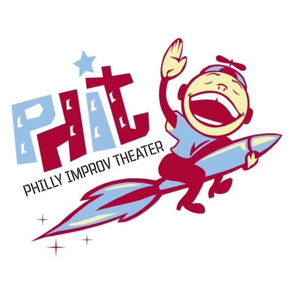 PHIT Logo Rocket 0811