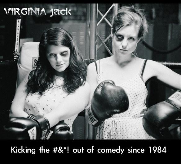 Virginia_Jack