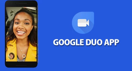 Why Google Duo