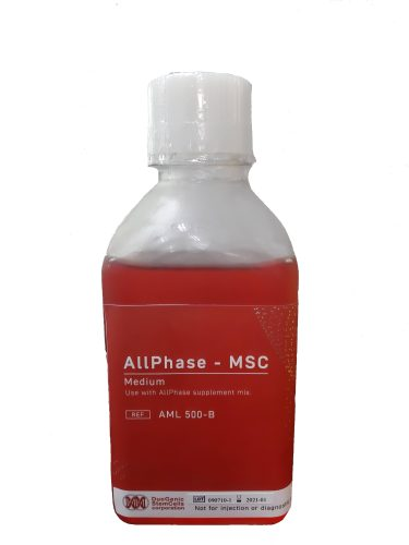 AllPhase-bouteille0