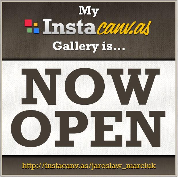 Instacanvas-Instagram-artist marketplace-sprzedaz-kupno-zdjec-z-instagrama