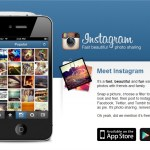 Instagram – co to jest