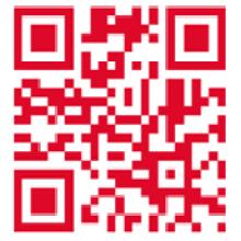 gdansk4umobile qr code zwiedzanie Gdanska smartfon iphone android