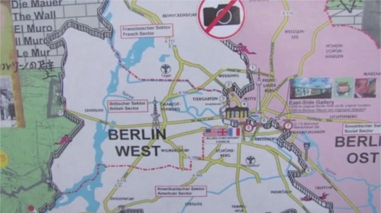 25-rocznica-upadku-muru-berlinskiego-9-listopada-2014-1989-berlin-niemcy