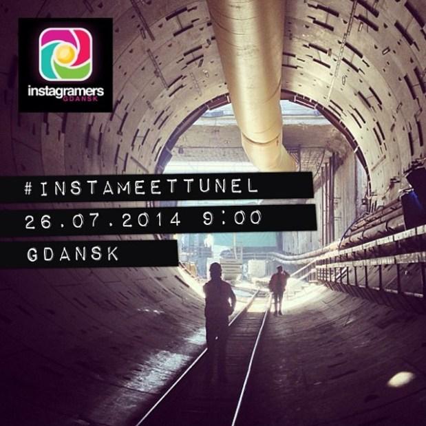InstameetTunel-tunel-pod-martwa-wisla-gdansk-instagram-gik-gdanskie-inwestycje-komunalne