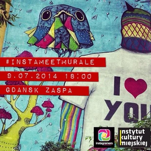 instameetmurale-instytut-kultury-miejskiej-murale-zaspa-instagram-kultura-sztuka-gdansk