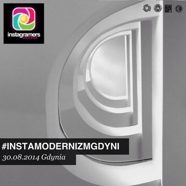 instamodernizm-modernizm-weekend-architektury-w-gdyni-instameet-instagram-spotkanie-gersgdansk-igersgdynia