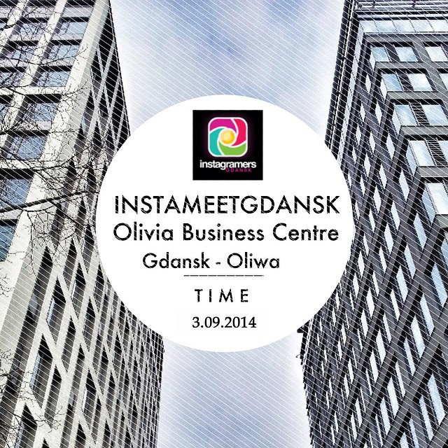 olivia-business-centre-spotkanie-instagram-gdansk-oliwa-sky-club-igersgdansk-architektura