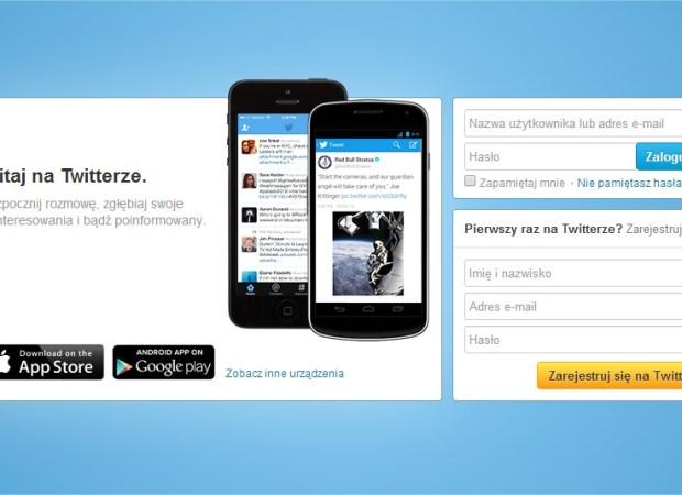 rejestracja-na-twitterze--konto-tweetowanie-jak--o-co-chodzi-twitter