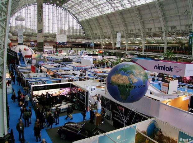 confex-targi-w-londynie-olympia-kensington-turystyka-biznesowa-eventprofs-025