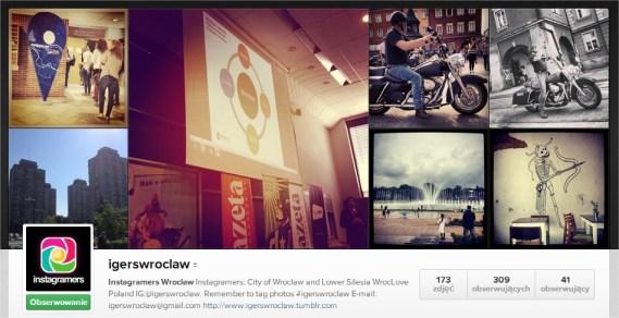 igerswroclaw Instagram wroclaw instagramers miasto na instagramie polska igers wroclove