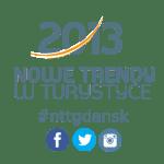 Konferencja Nowe Trendy w Turystyce 13 marca 2013 w Gdańsku – zapowiedź