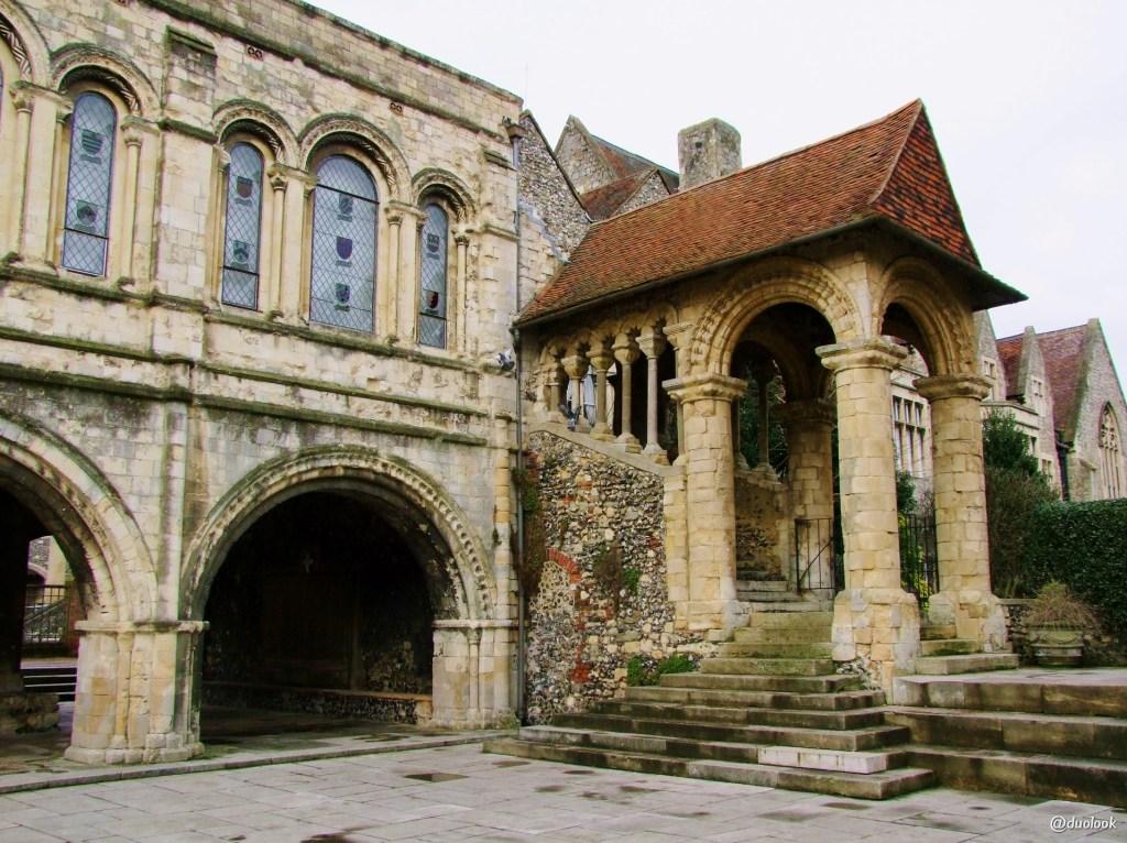 zwiedzanie-katedra-canterbury-kent-anglia-pozdroze-035