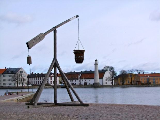 karlskrona-baltyk-blekinge-latarnia-morska-atrakcje-turystyczne-spacer
