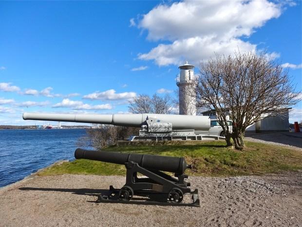 morze-baltyckie-armaty-dziala-na-wyspie-stumholmen-w-karlskronie