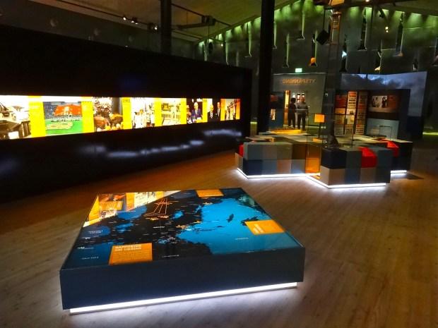 wystawa-zimna-wojna-szwecja-zwiazek-radziecki-karlskrona-zwiedanie-muzeum-morskiego