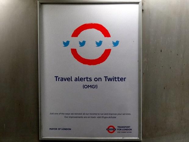 twitter-underground-metro-londyn-social-media-komunikacja