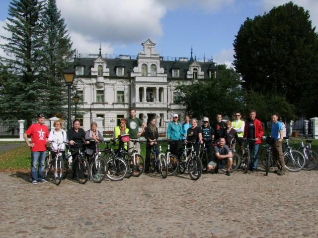 suprasl-trasa-szlak-rowerowy-podlaskie-polska-wschodnia-wycieczka-na-rowerze-08