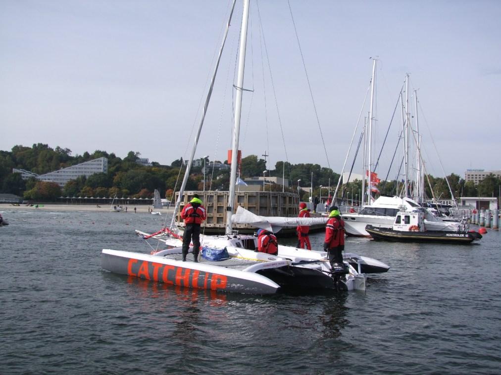 gdynia-regaty-blekitna-wstega-premium-yachting-05