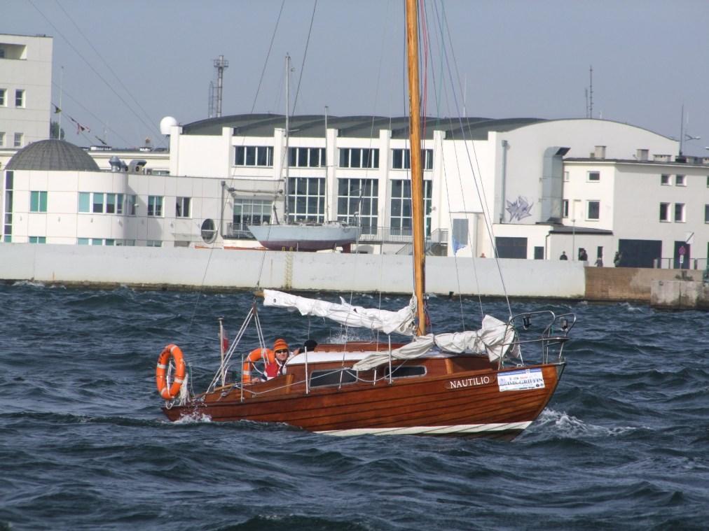 gdynia-regaty-blekitna-wstega-premium-yachting-10