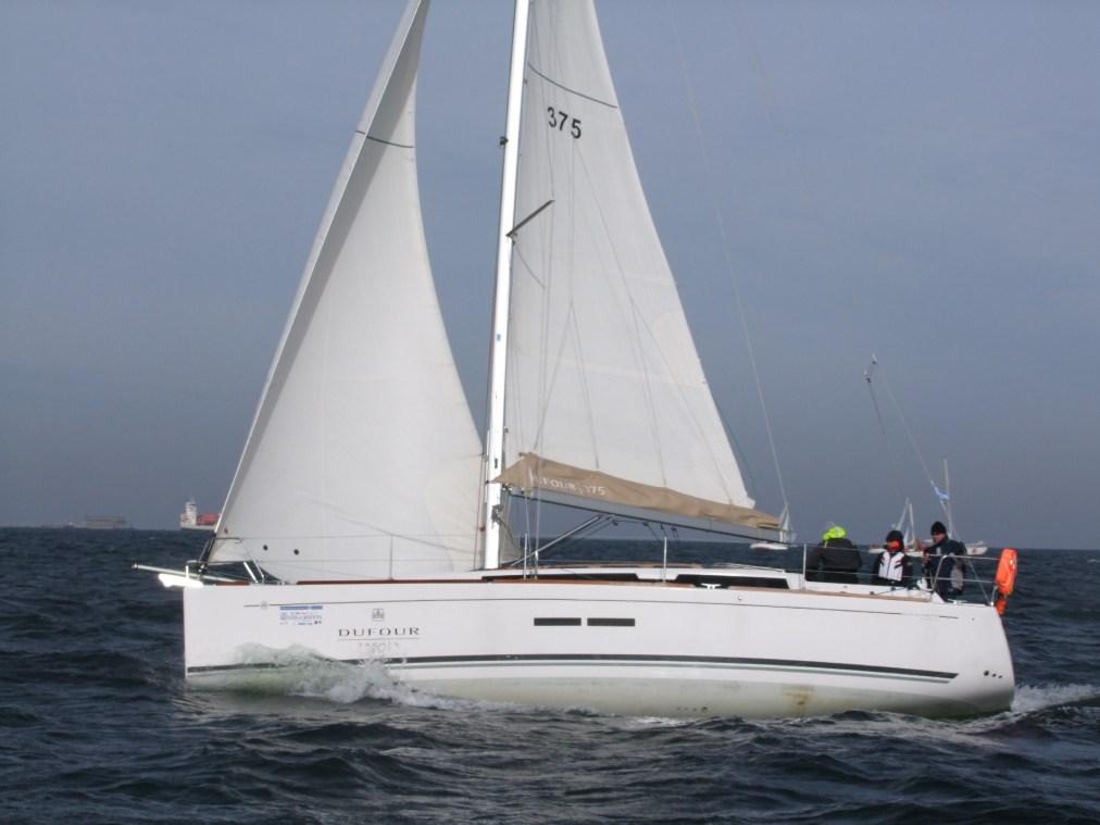 gdynia-regaty-blekitna-wstega-premium-yachting-16