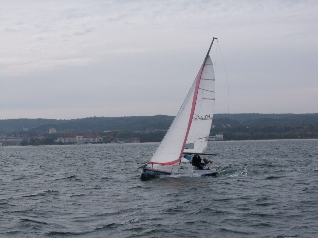 gdynia-regaty-blekitna-wstega-premium-yachting-43