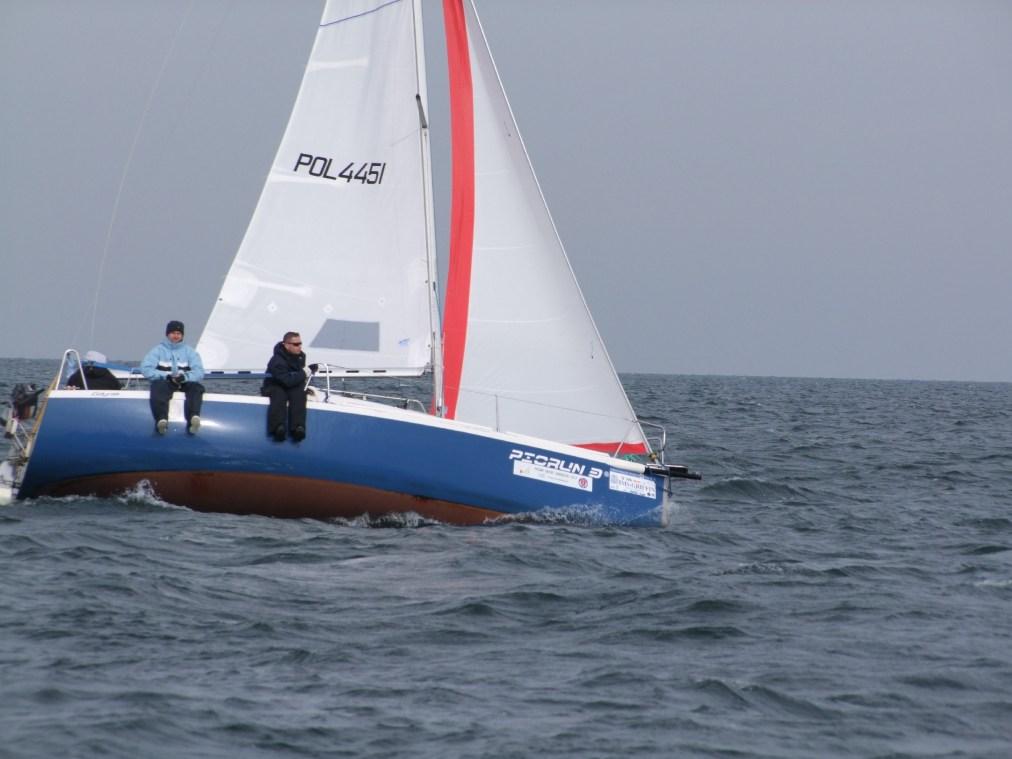gdynia-regaty-blekitna-wstega-premium-yachting-44