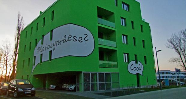 hamburg-dom-przyszlosci-koncepcyjny-the-biq-fotosynteza-czysta-energia-biomasa-algi.jpg