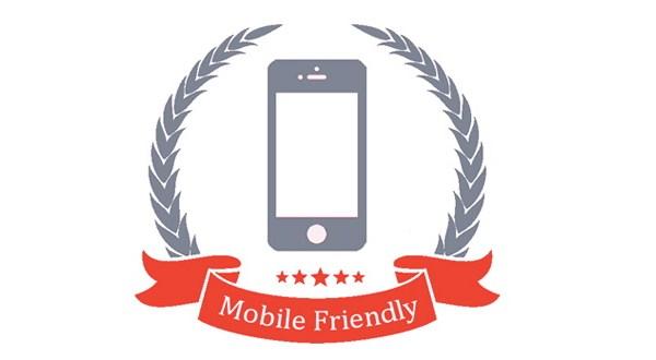 odznaka-mobile-friendly