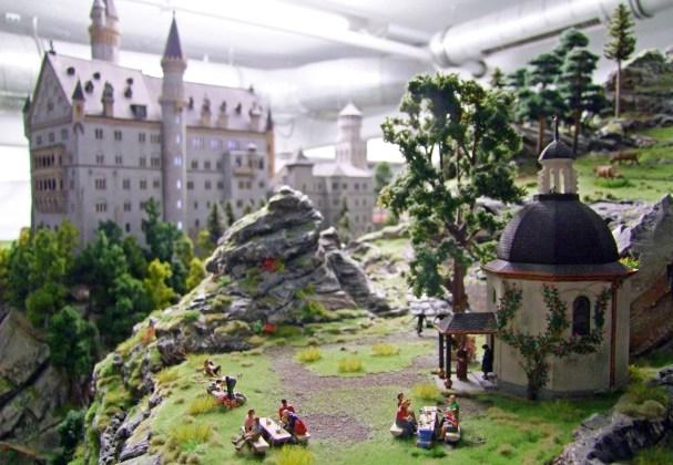 bayern-bawaria-miniatur-wunderland-hamburg-06