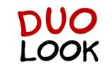 duolook-blog-podrozniczy-social-media-turystyka-podroze-polska-swiat
