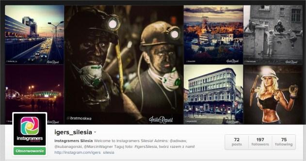 igers_silesia-Instagram-slaskie-adrian-wawrzyczek-kuba-nagorski-marcin-wagner-spolecznosc-fanow-igersi-silesia