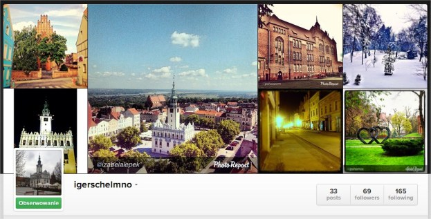 igerschelmno-Instagram-chelmno-kujawsko-pomorskie-miasto-spolecznosc-instagramersow